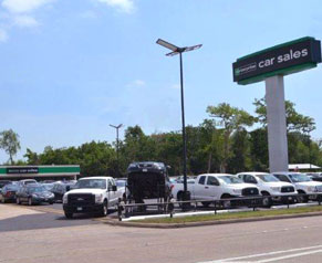 Used Cars Houston Tx >> Certified Used Cars For Sale In Houston Tx Enterprise Car