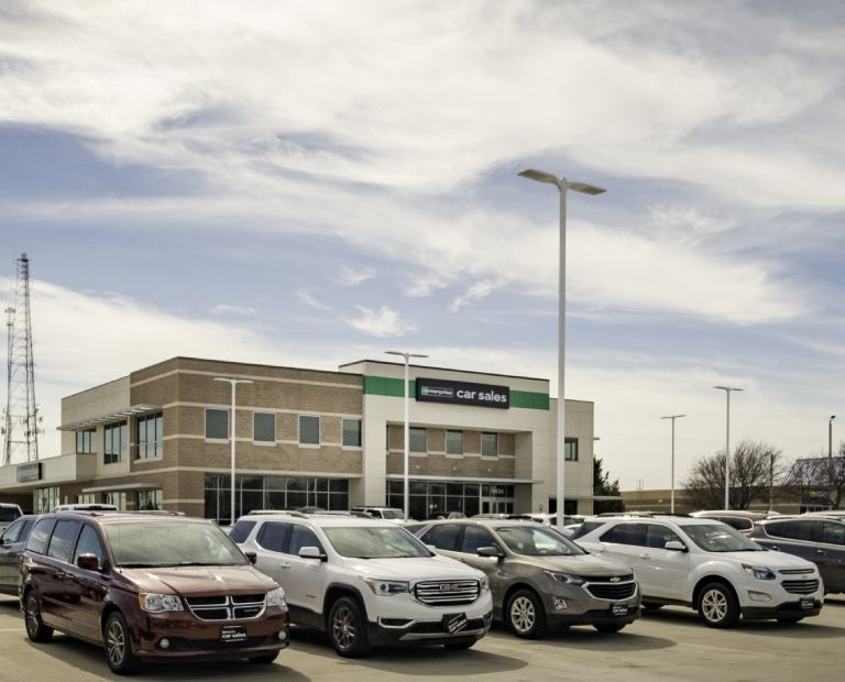 enterprise car rental locations fort worth