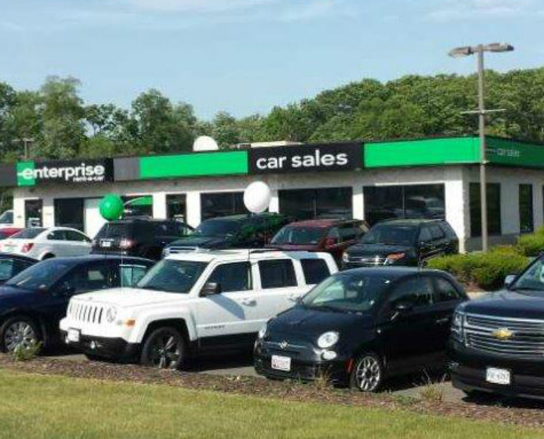 Cars For Sale Nj >> Certified Used Cars Trucks Suvs For Sale Used Car Dealers Wayne