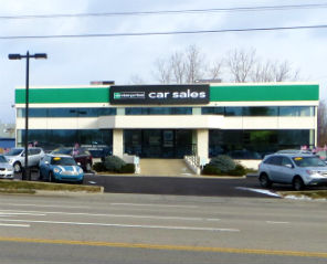 Cars For Sale In Columbus Ohio >> Certified Used Cars Trucks Suvs Car Dealership In
