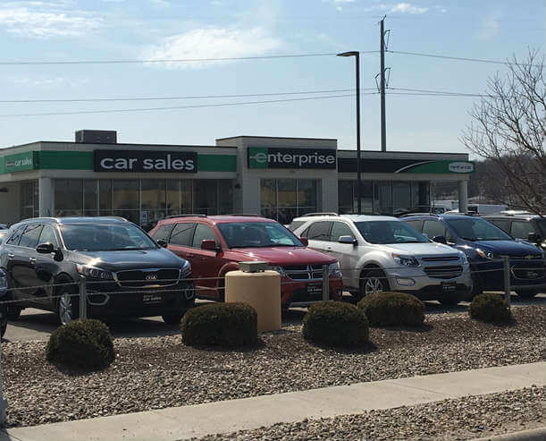 Cars For Sale Omaha Ne >> Certified Used Cars Trucks Suvs For Sale Used Car Dealers Omaha