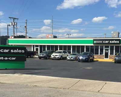 Used Cars Charleston Wv >> Used Cars, Trucks, SUVs, Certified Used Car Dealers in